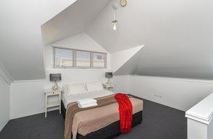 Picture of 32/45 Wharf Street, Kangaroo Point QLD 4169