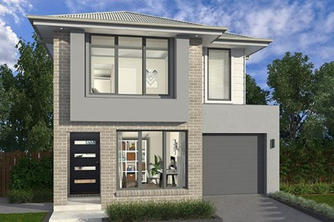 Picture of 5501 Veron Road, SCHOFIELDS NSW 2762