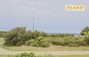 Picture of 19 Village Walk, Ocean Reef WA 6027