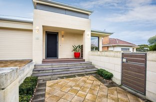 Picture of 20 Bond Street, Mount Gambier SA 5290