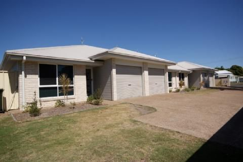Bundaberg South QLD 4670, Image 1