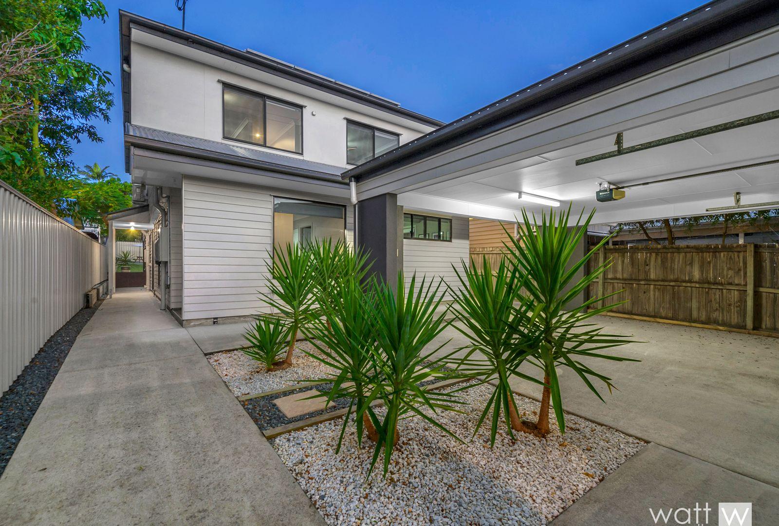 179 Newman Road, Geebung QLD 4034, Image 1