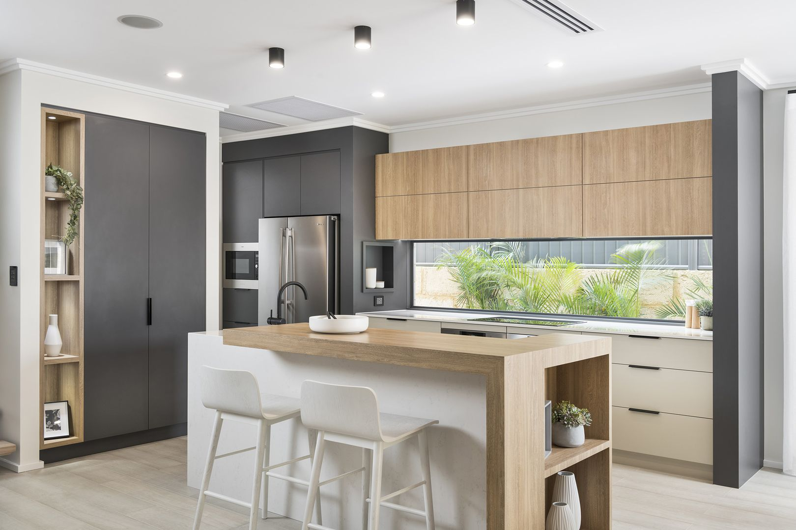 4 bedrooms New House & Land in Lot 758 Corbel Way BRABHAM WA, 6055