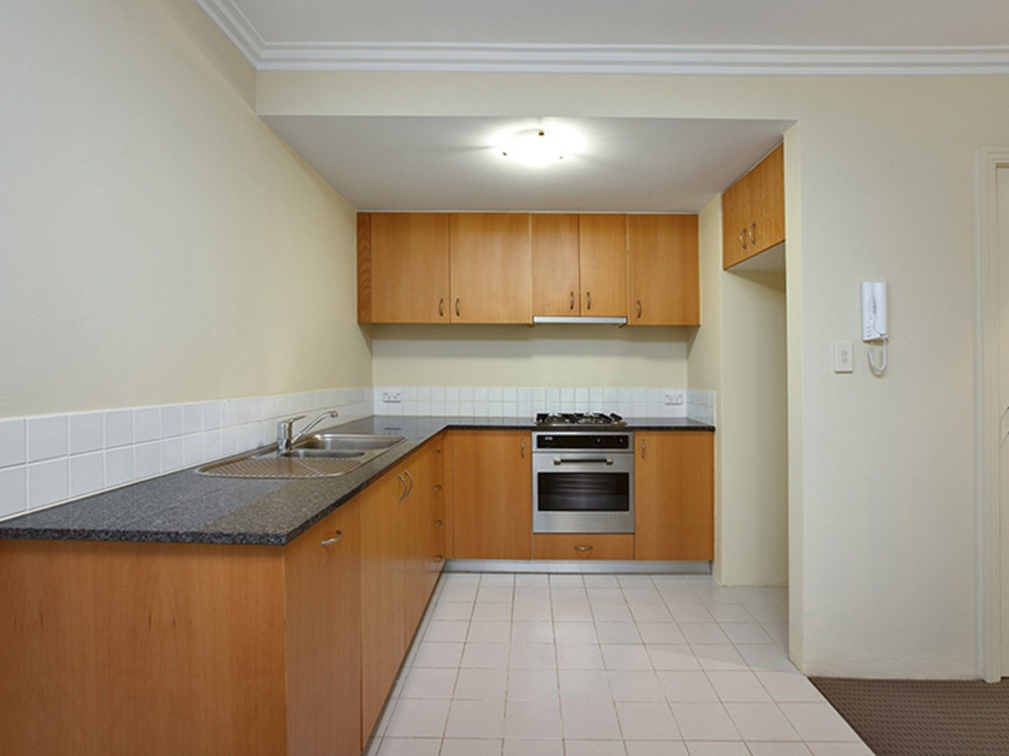 52/236 Pacific Highway, Crows Nest NSW 2065, Image 0
