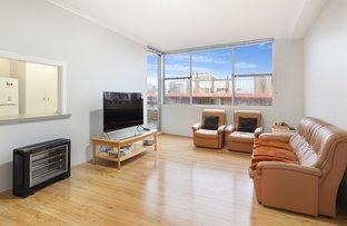 40/5 Good Street, Parramatta NSW 2150