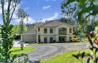 Picture of 35 Balhannah Rd, Hahndorf SA 5245