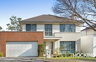 Picture of 6 Royal Troon Avenue, Heatherton VIC 3202