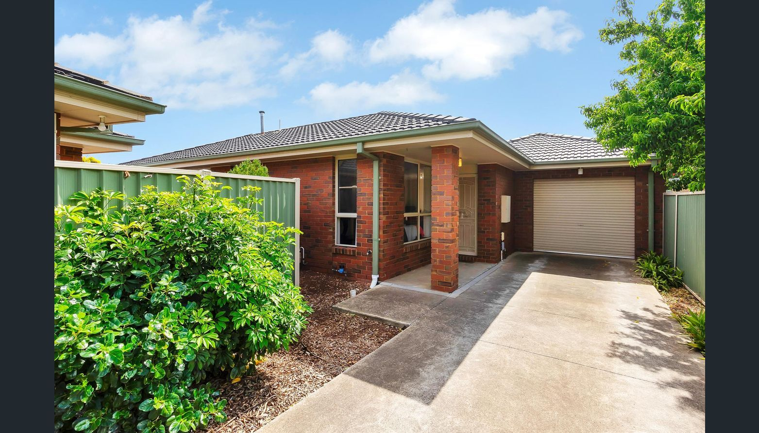 2/2 Don Avenue, Hoppers Crossing VIC 3029, Image 0