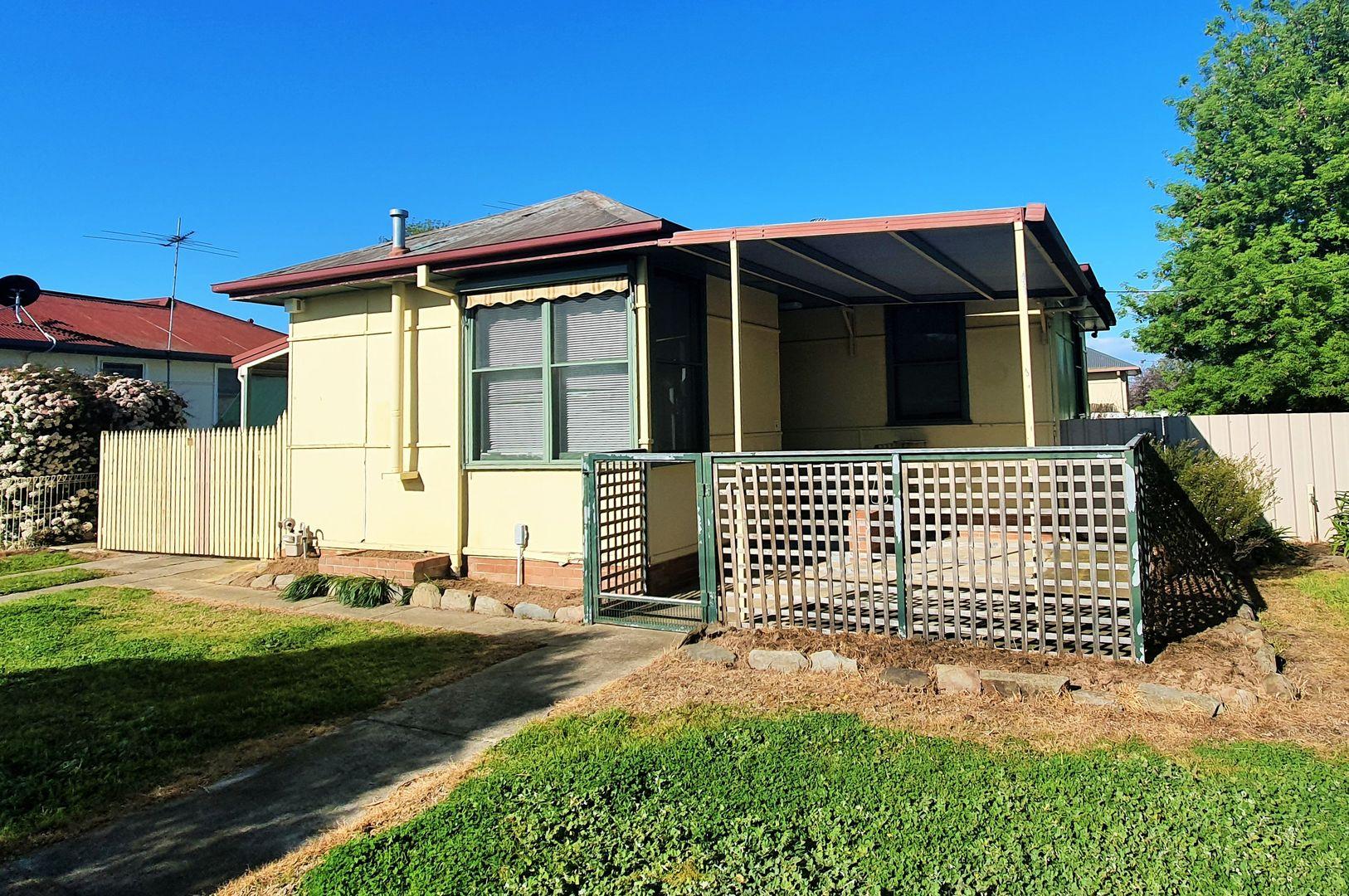 984 Bralgon Street, North Albury NSW 2640, Image 0