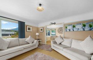 Picture of 5 Ferry Street, New Norfolk TAS 7140