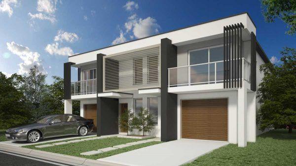 45 Menser Street, Calamvale QLD 4116, Image 1