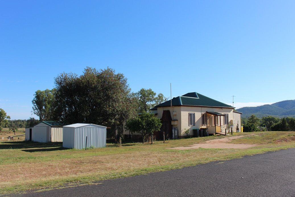 35 Bowen Street, Bingara NSW 2404, Image 0