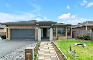Picture of 886 Sayers Road, Tarneit VIC 3029