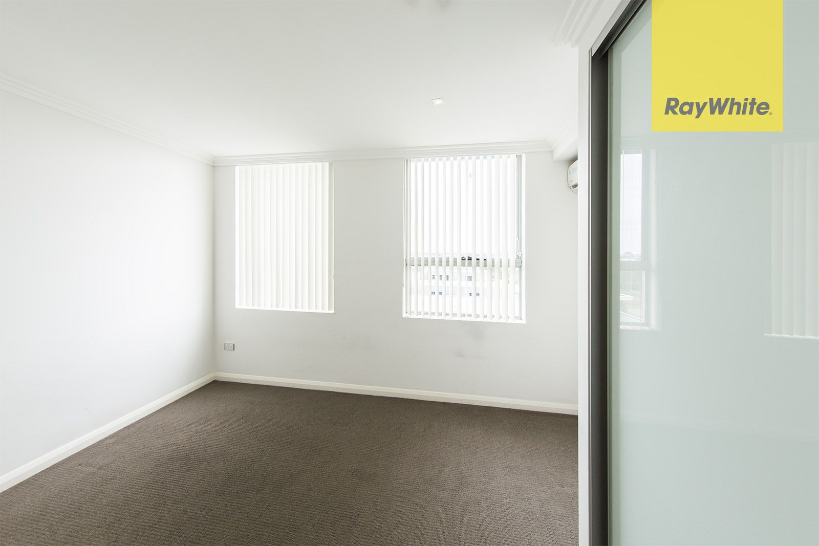 33a/108 James Ruse Drive, Rosehill NSW 2142, Image 3