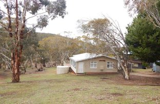 Picture of 39 Peninsular Rd, Anglers Reach NSW 2629