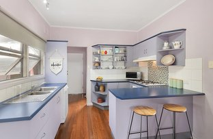 Picture of 27 Beryl Street, Coffs Harbour NSW 2450