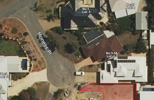 Picture of 5A Moness Place, Shelley WA 6148