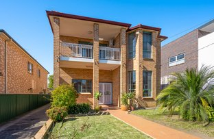 Picture of 76 Quigg Street, Lakemba NSW 2195