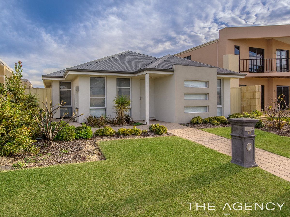 17 Nambucca Way, Secret Harbour WA 6173, Image 1