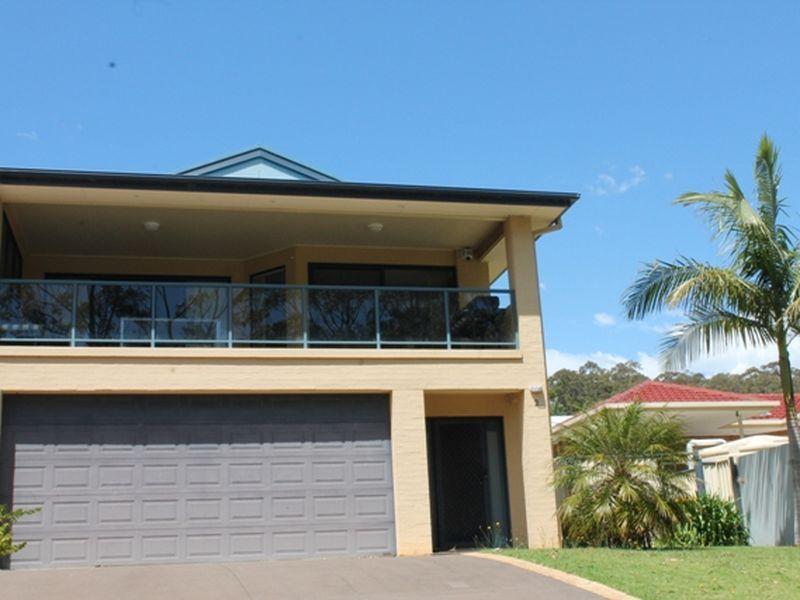 24b Sylvan Street, Malua Bay NSW 2536, Image 0