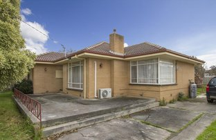 Picture of 25. Dougherty Street, Yarram VIC 3971