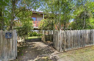 Picture of 34 Thacker Street, Ocean Grove VIC 3226