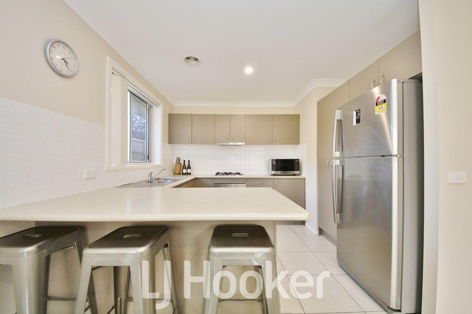 6B Kefford Street, Bathurst NSW 2795, Image 1