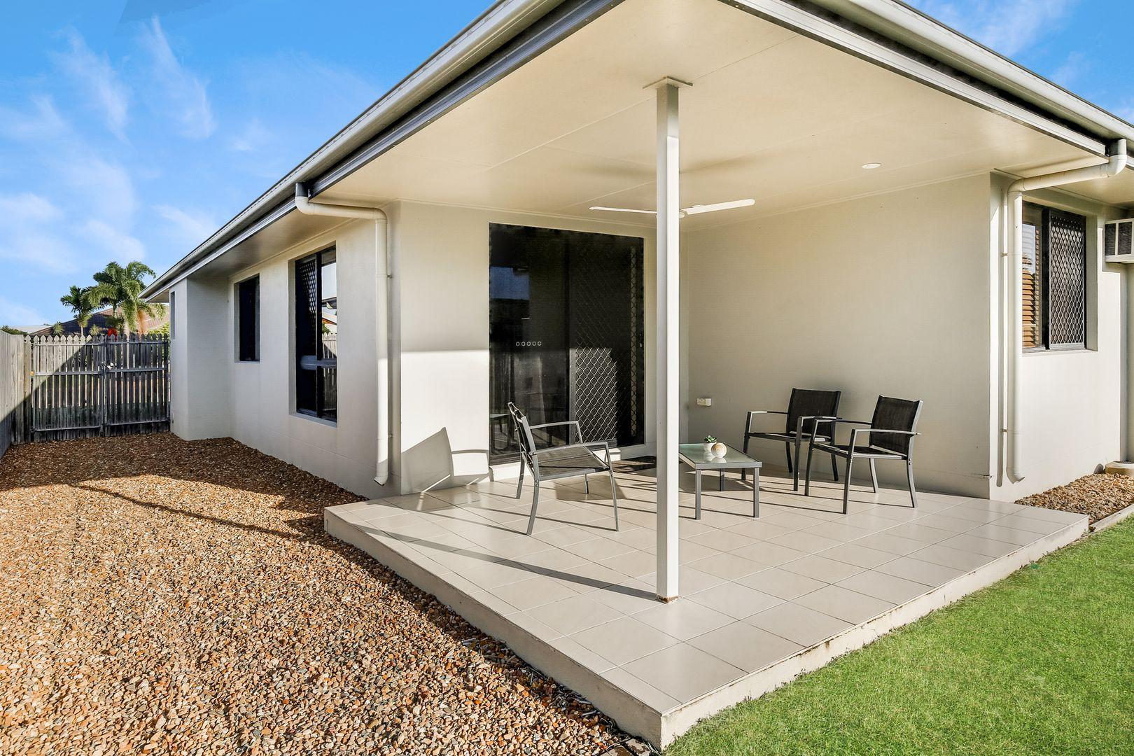 14 Kenwick Place, Kirwan QLD 4817, Image 2