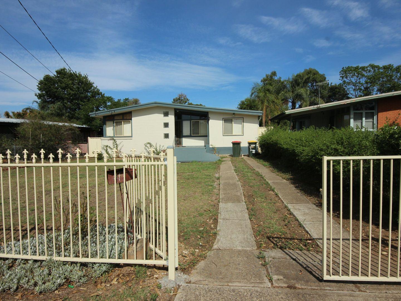 41 Tapiola Avenue, Hebersham NSW 2770, Image 0