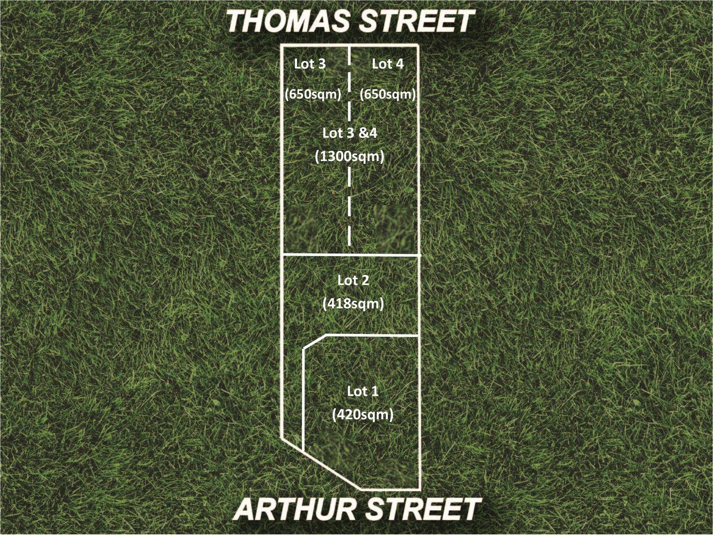 38 Arthur Street, Seacliff Park SA 5049, Image 0