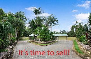 Picture of 4 Castlereagh Court, Beerwah QLD 4519