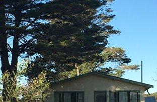 Picture of 19 Bumballa  Road, Wingello NSW 2579