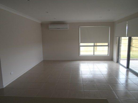 19 Steel Street, Nikenbah QLD 4655, Image 1