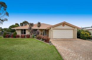 Picture of 11 Hazelmere Court, Hodgson Vale QLD 4352