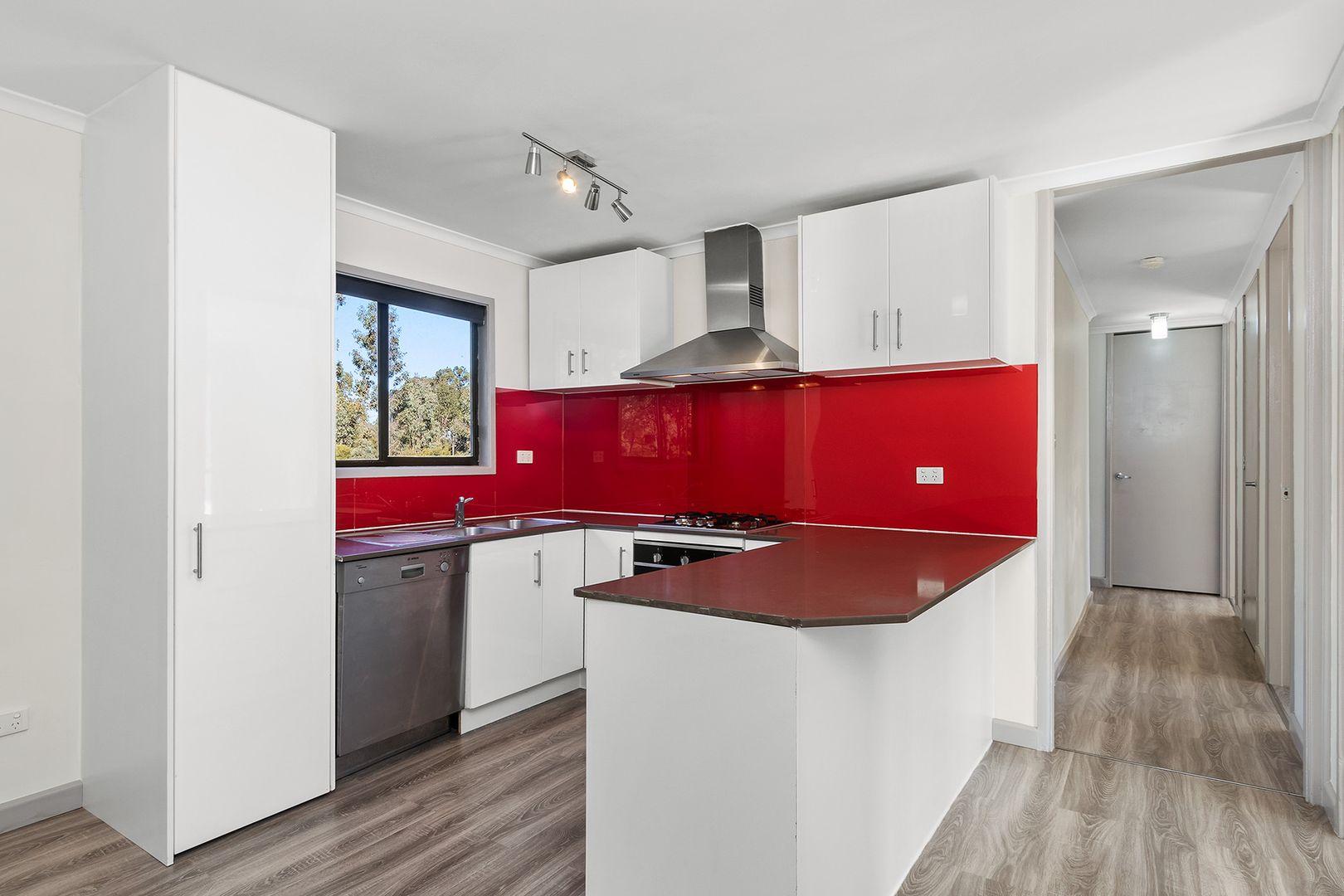 151 Alkira Avenue, Cessnock NSW 2325, Image 1