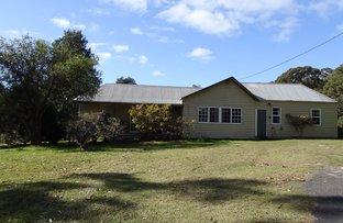 Picture of 46 Blackfellows Lake Road, Kalaru NSW 2550