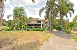 Picture of 6 Grasway Court, Craignish QLD 4655