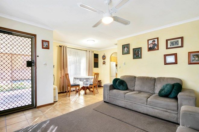 Picture of Unit 3/15 Kemp Street, GAWLER EAST SA 5118