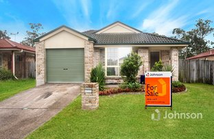 Picture of 22/7 Billabong Drive, Crestmead QLD 4132