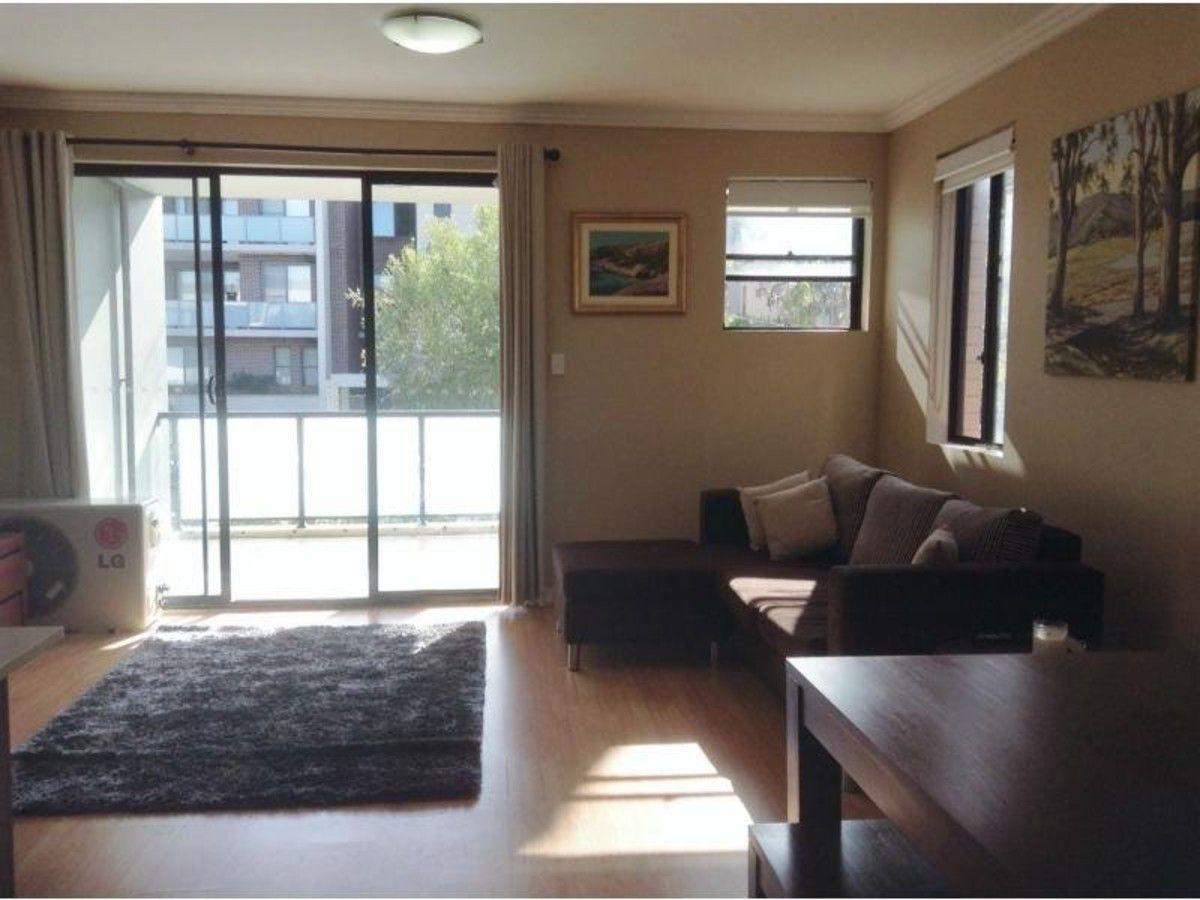 Unit 3/23-33 Napier Street, Parramatta NSW 2150, Image 1