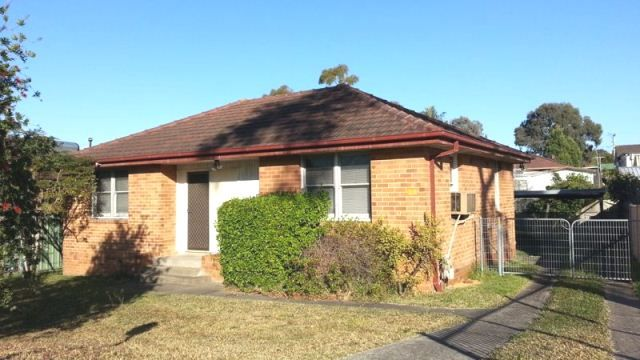 20 Heckenberg  Avenue, Busby NSW 2168, Image 0
