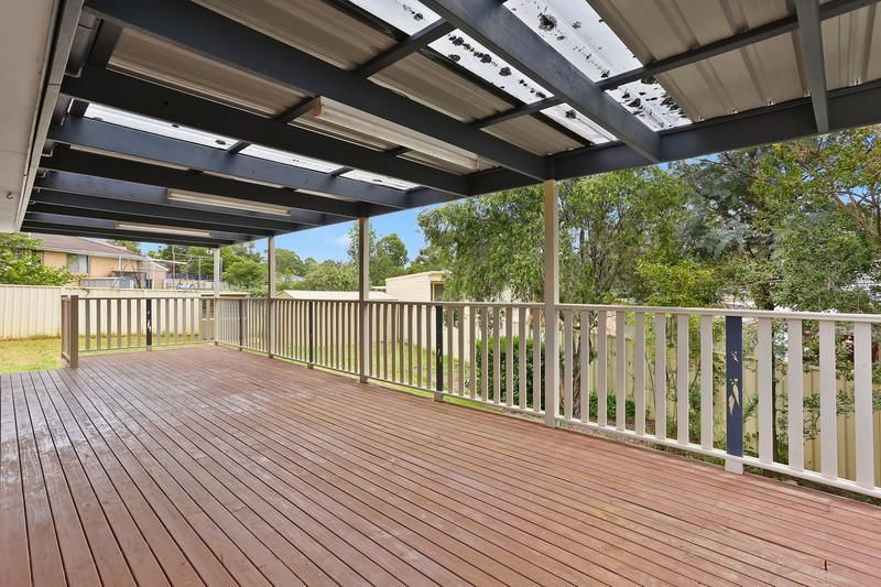 47 Remembrance Drive, Tahmoor NSW 2573, Image 2
