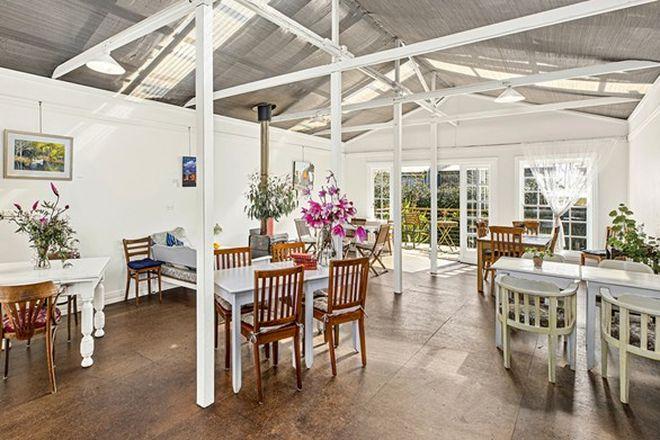 Picture of 18-20 Cudgery Street, DORRIGO NSW 2453