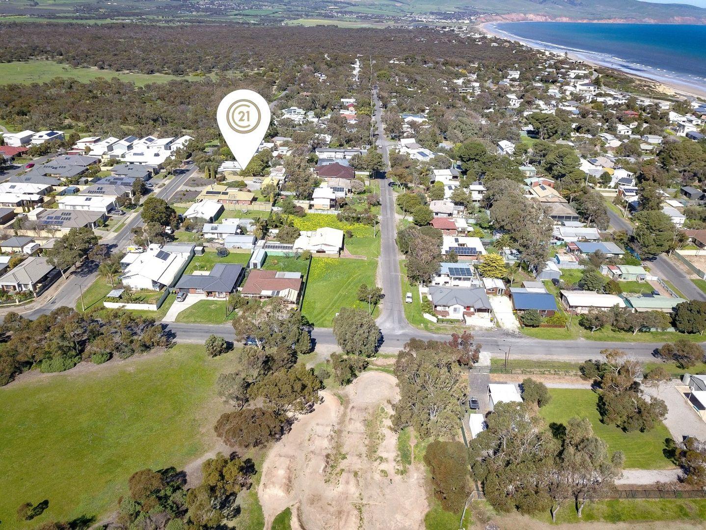 44 Dover Street, Aldinga Beach SA 5173, Image 1