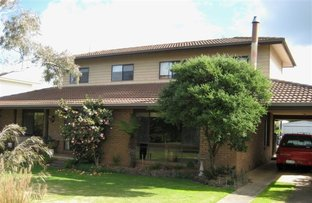 Picture of 149 Rippon Road, Hamilton VIC 3300