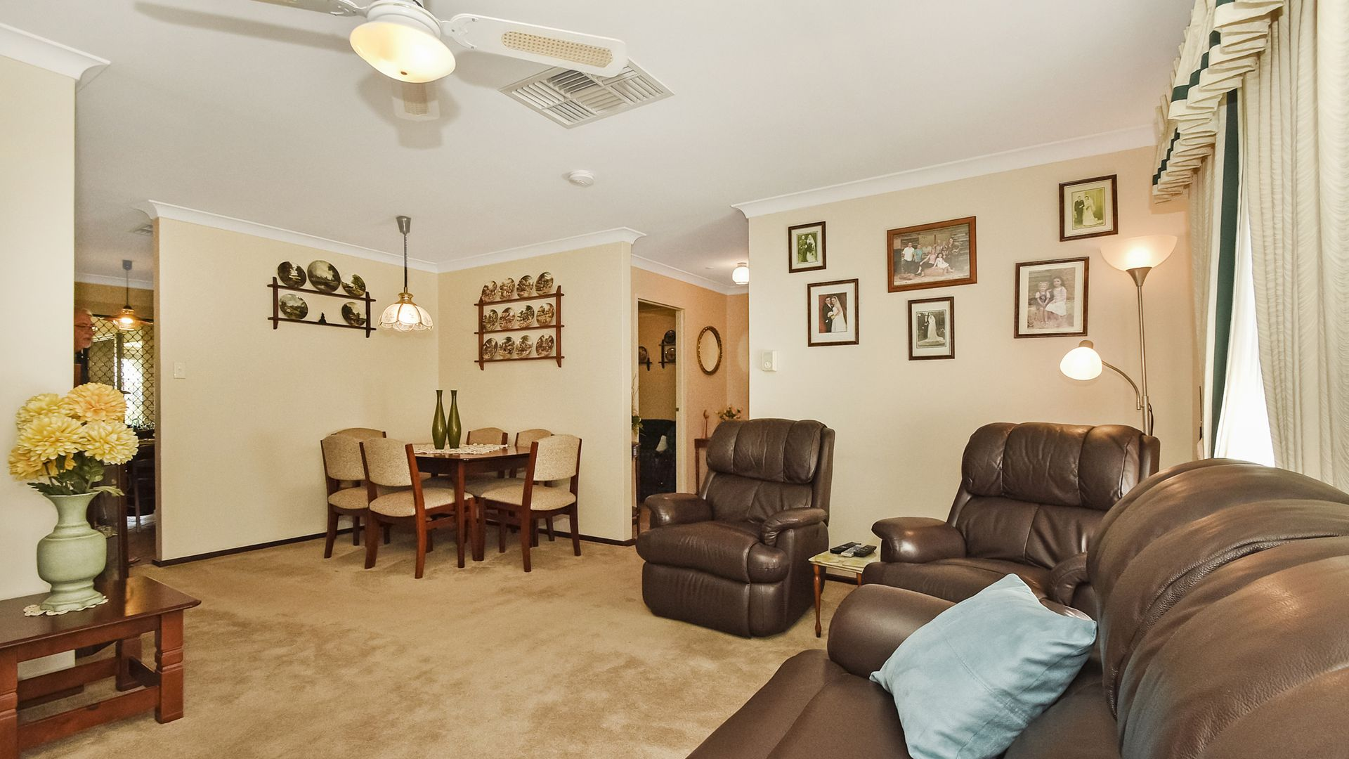 6 Weir Place, Morley WA 6062, Image 2