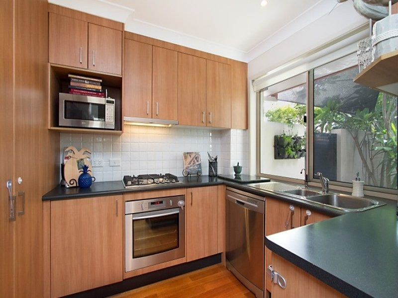 Unit 3/40 Heron Avenue, Mermaid Beach QLD 4218, Image 1
