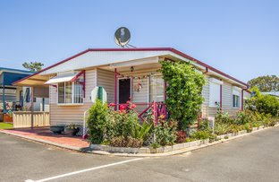 Picture of 14749 Site 33 South Western Highway, Picton East WA 6229