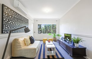 Picture of 6/30 Thornber Street, Unley Park SA 5061