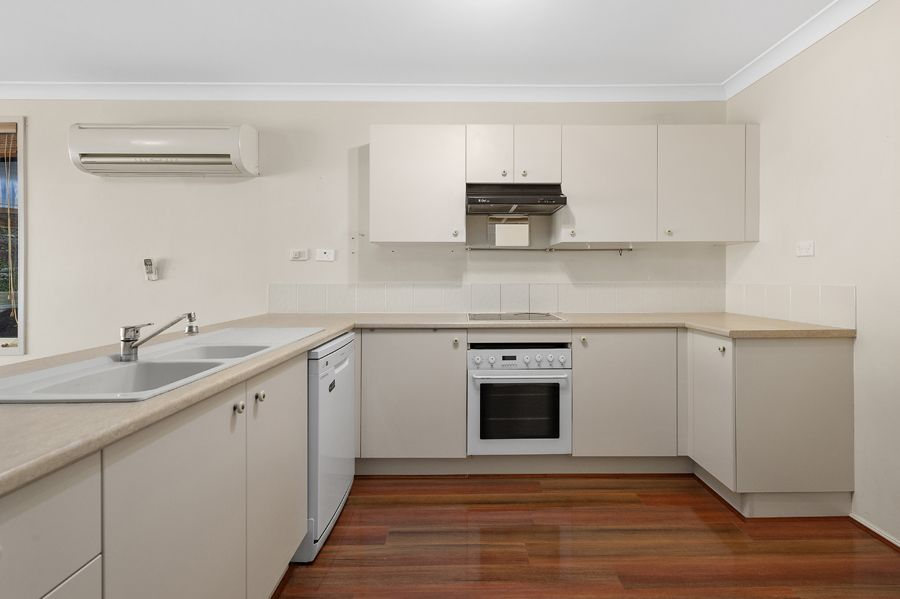 64A Lonsdale Avenue, Berowra Heights NSW 2082, Image 2